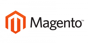 magent-magedirect-stack-hover