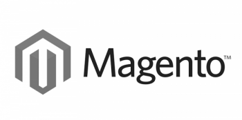 magento-magedirect-stack