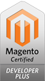 magedirect magento certified developers