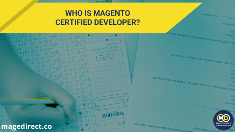 magento-certified-developer