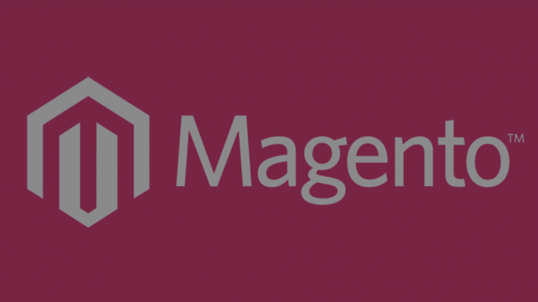 who-uses-magento_empty