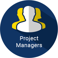 project-managers-1