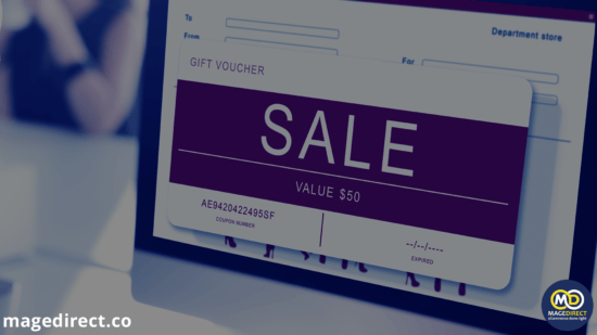 black-friday-and-cyber-monday-tips-for-ecommerce-business