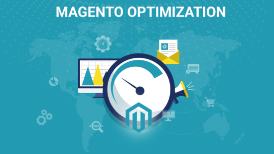 Magento Optimization