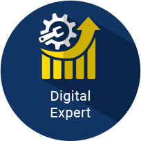 digital-experts