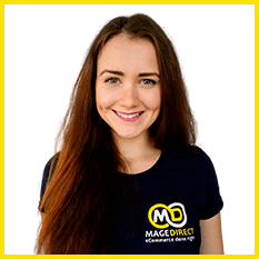 magedirect-team-alexandra-1