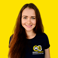 magedirect-team-alexandra-2-1