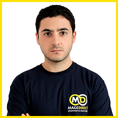 magedirect-team-ruben