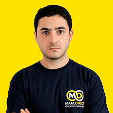 magedirect-team-ruben-hover-1