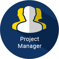 project-managers