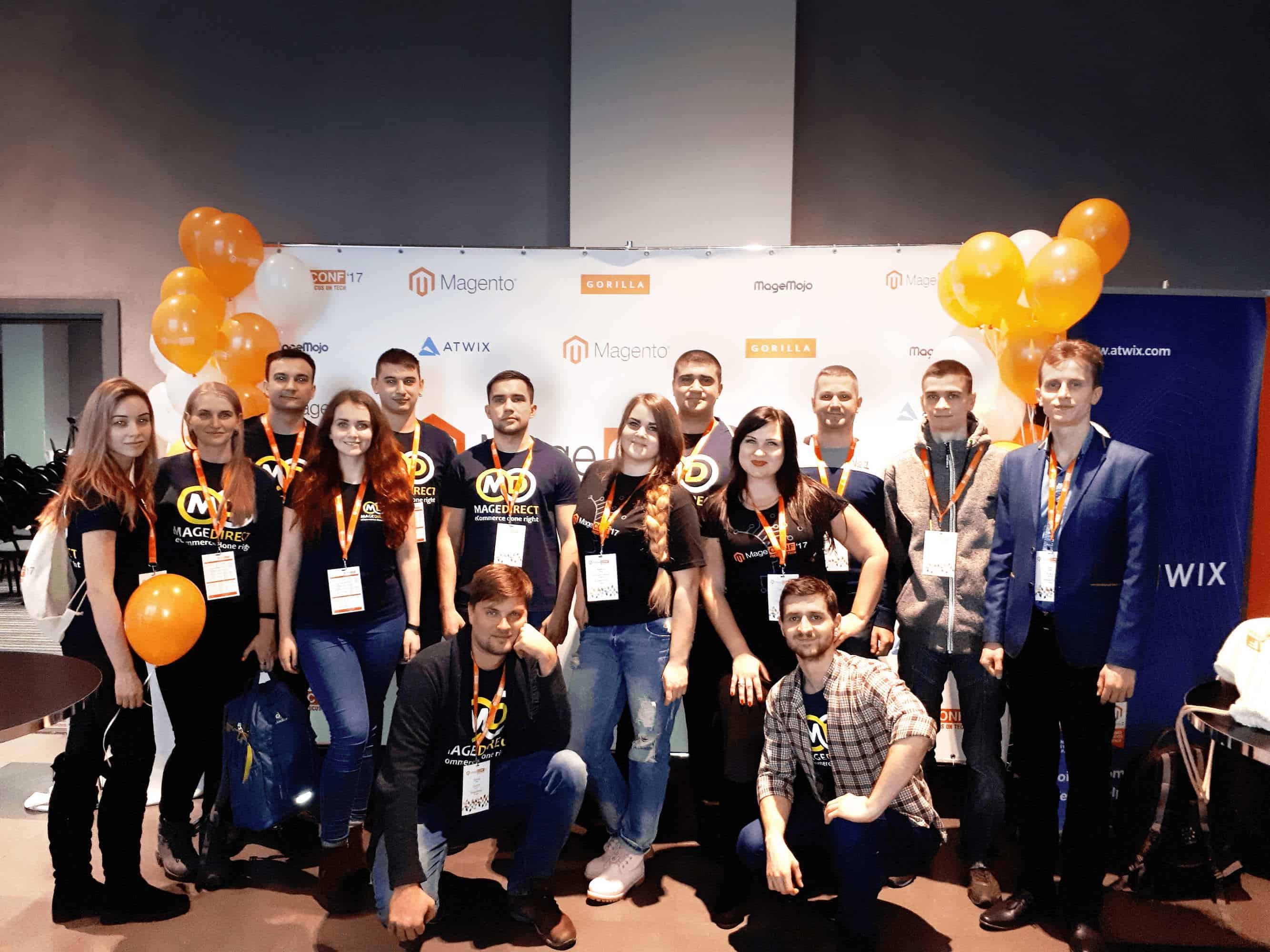 MageDirect-Team-min