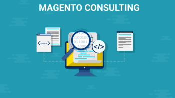 Magento-Consulting
