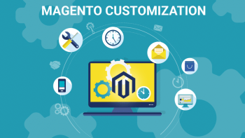 Magento-Customizaion-1-1024x575-optimaze