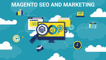 Magento-SEO-and-Marketing