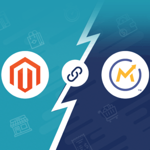 Magento 2 Mautic Integration Extension