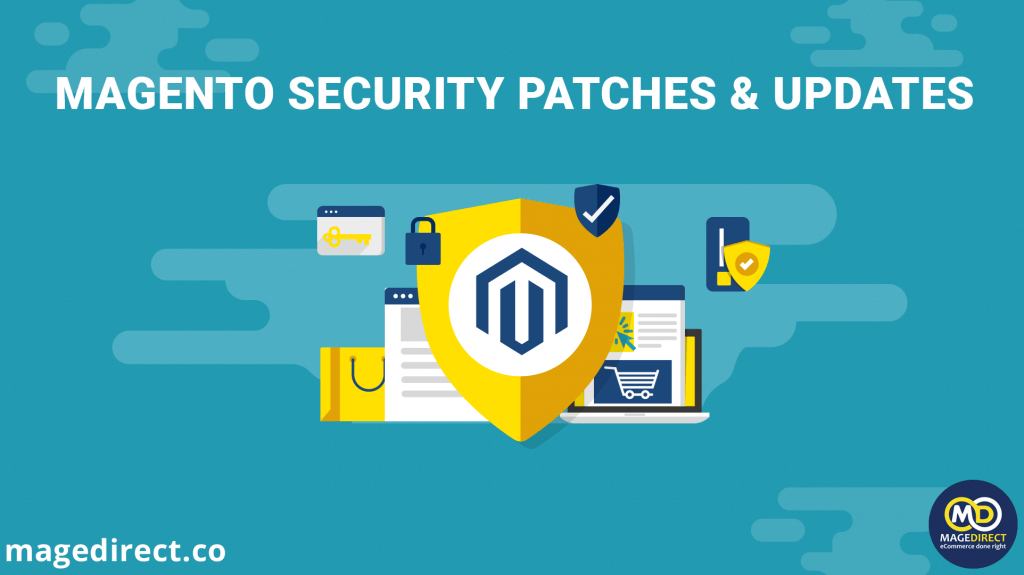 magento-security-patches-and-updates-2-1024x575