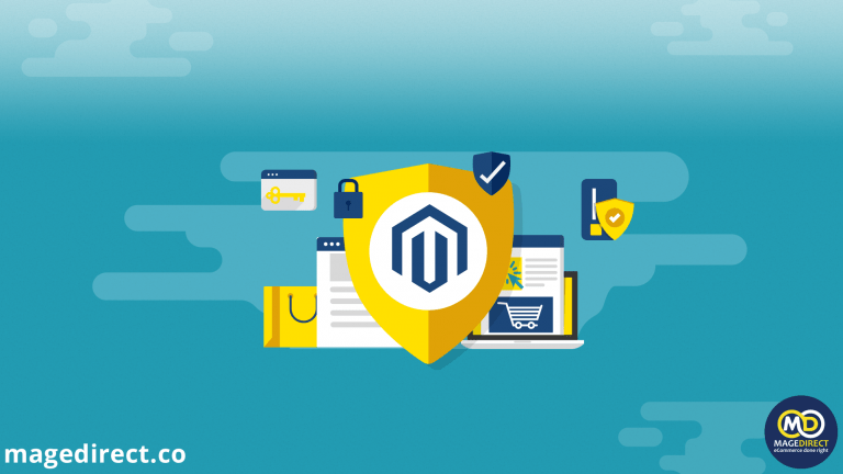 magento-security-patches-and-updates