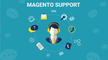 magento-support-1-1024×575-optimaze
