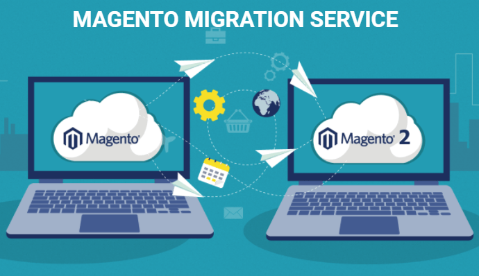 magento-2-migration-service.png