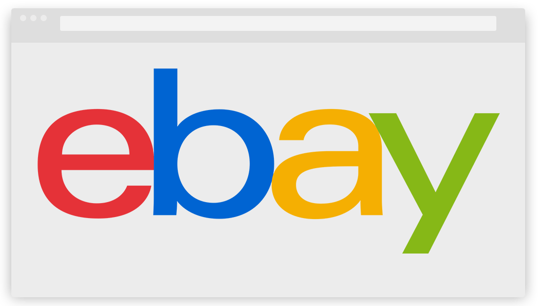 EBay-integration