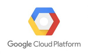 logo-lockup-cloud-platform-icon-vertical-min