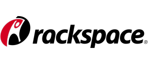 rackspace-managed-services-1-300x147