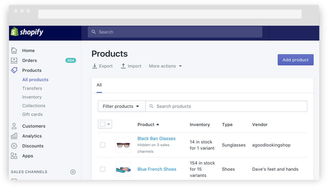 shopify_product