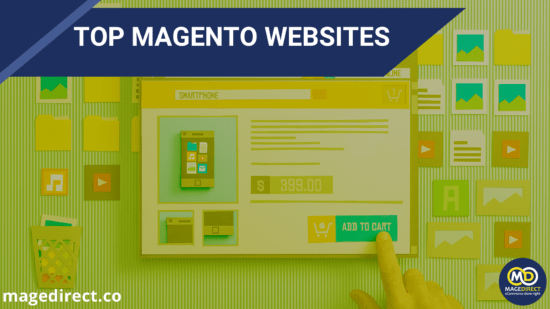 top-magento-websites