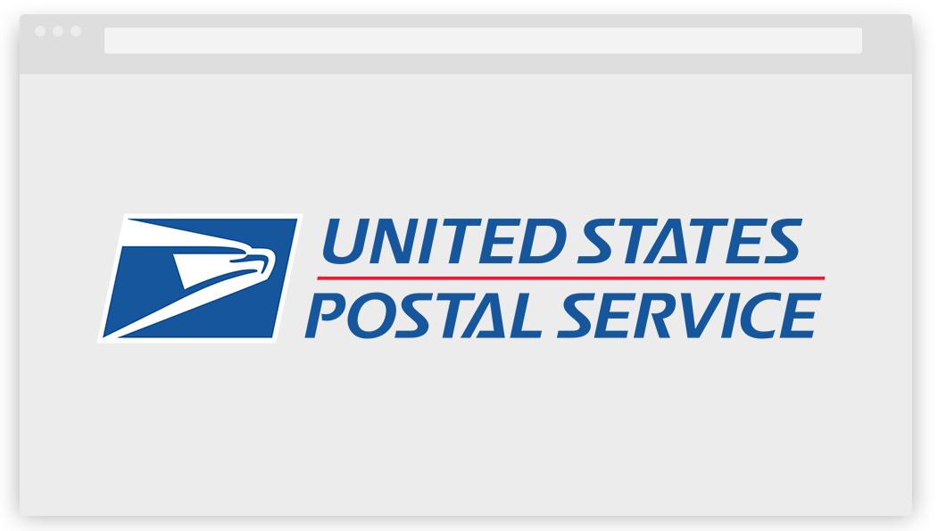 usps-integration