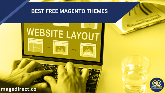 best-free-mageno-themes