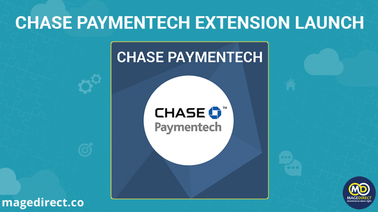 chase-paymentech-extension-launch