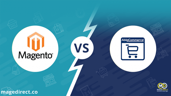 magento-vs-ablecommerce