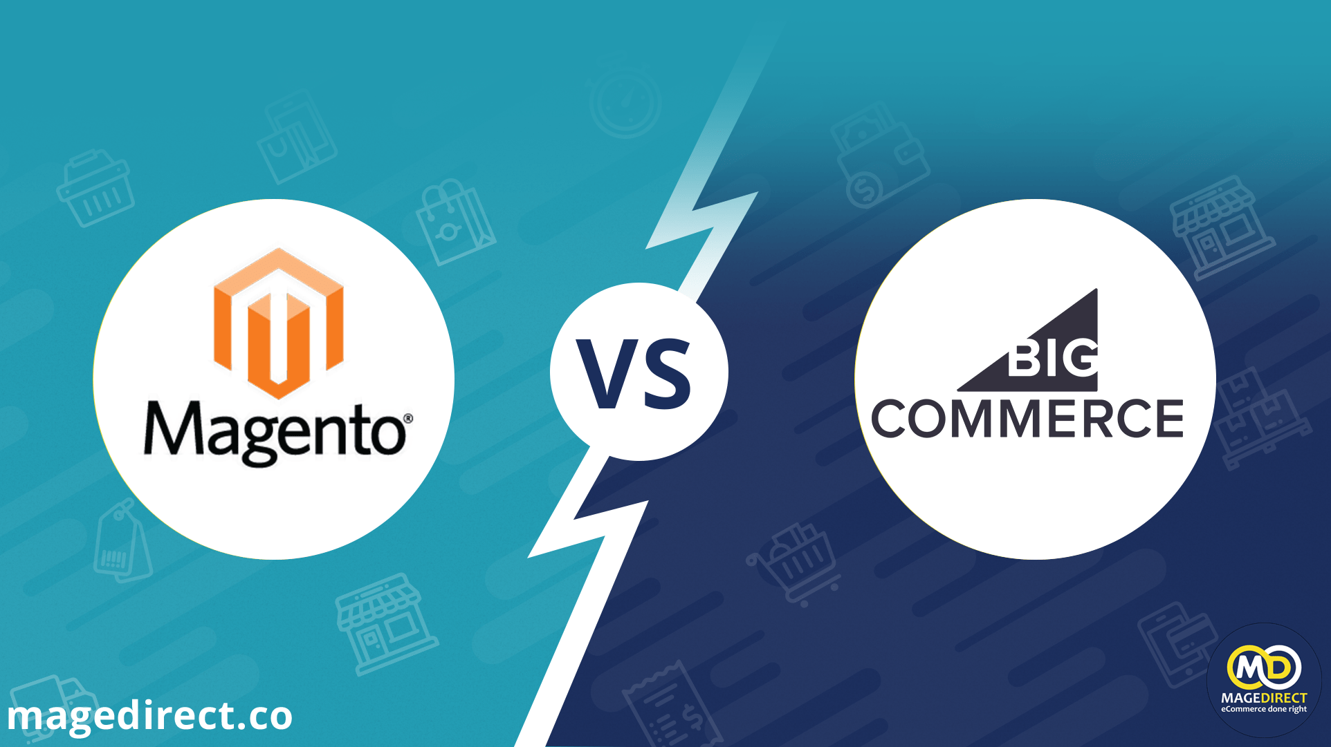 magento-vs-big-commerce