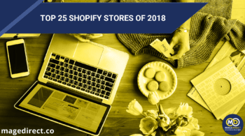 top-25-Shopify-stores-of-2018