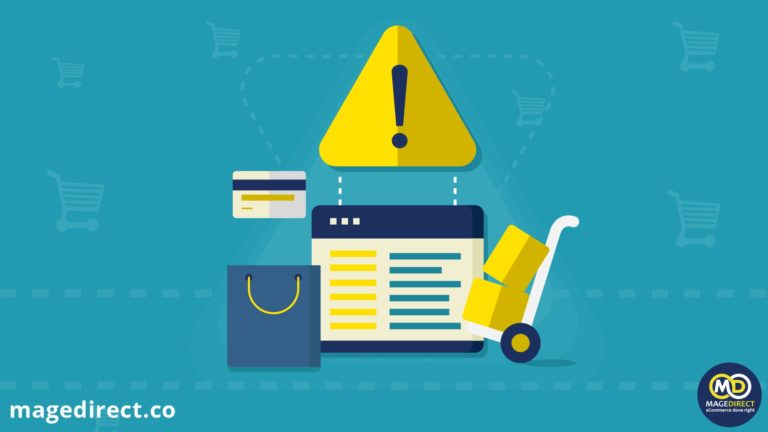 11-most-common-mistakes-in-e-commerce-that-you-are-making