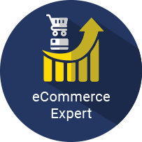 E-commerce-expert