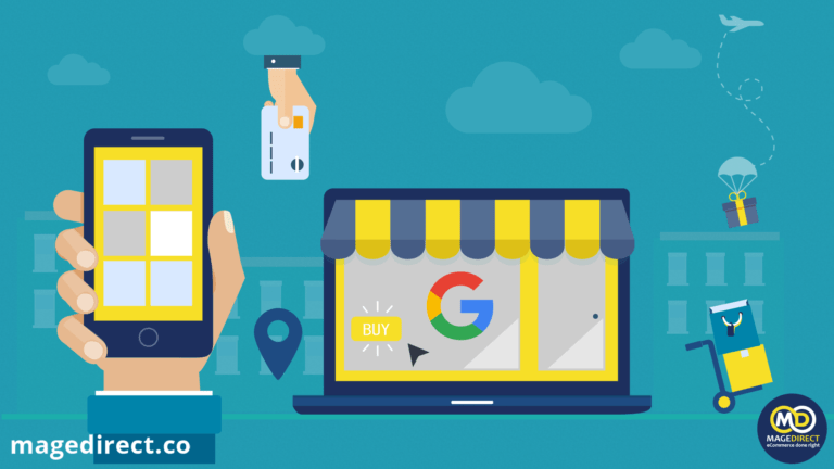 Google-Shopping-768x432