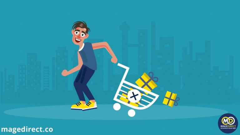 How-to-Minimize-the-Cart-Abandonment-Rate-in-Magento-Stores-768x432