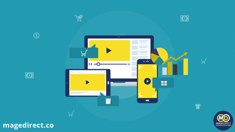 How-to-increase-sales-with-the-help-of-videos