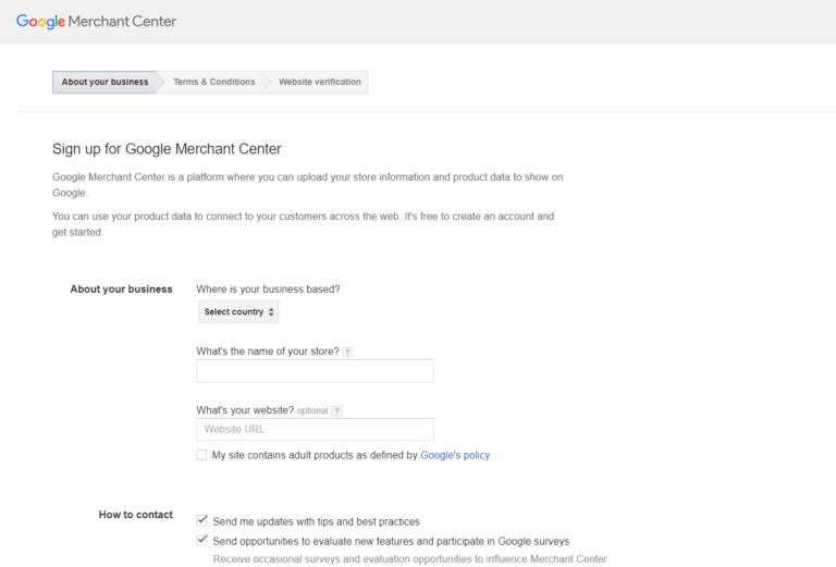 create-an-account-in-Google-Merchant-Center-768x521