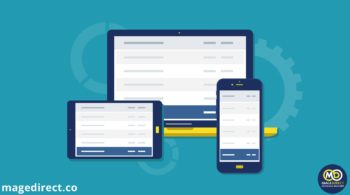mobile-app-only-responsive-design-or-PWA