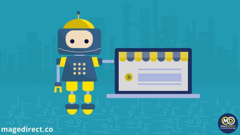 AI-and-its-benefits-for-eCommerce-768x432