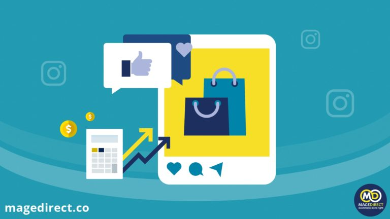 How-to-Use-Instagram-to-Increase-your-eCommerce-Sales