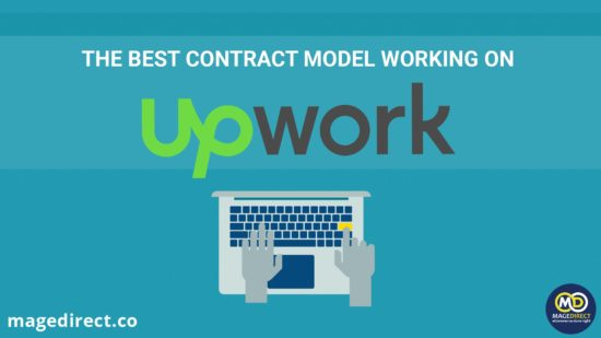 Which-contract-model-is-the-best-while-working-on-Upwork