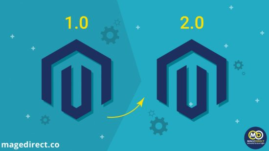 Why-is-it-so-important-to-migrate-Magento-1-to-Magento-2