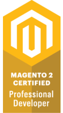 magedirect magento2 certified developers