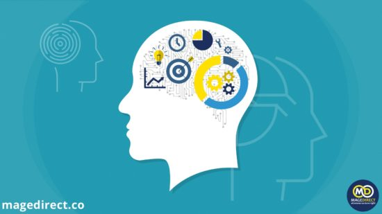 How-can-you-benefit-from-neuromarketing-in-eCommerce