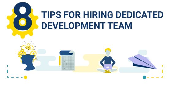 8_tips_for_hiring_dedicated_dev_team (1)