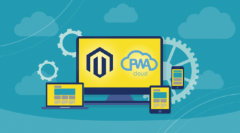 9 Reasons to Make your Magento Site a PWA