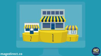 The Best Online Stores In The World: Revealing The Key To Success